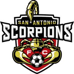 SA_Scorpions_300X